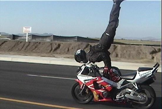 motor-stunt