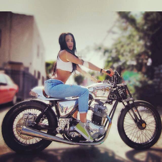 motorcu kız (3)