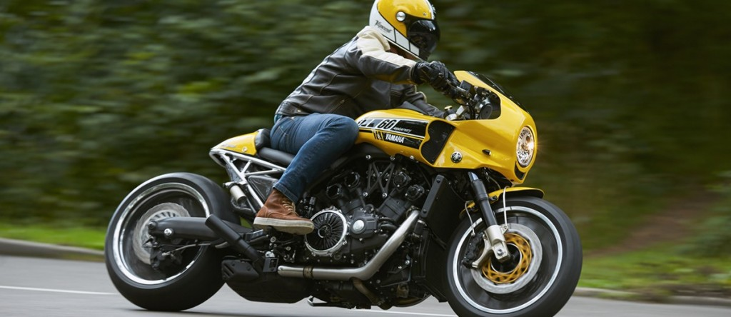 yamaha-dealer-built-vmax-the-v-speed-by-liberty-yam-1-1200x520