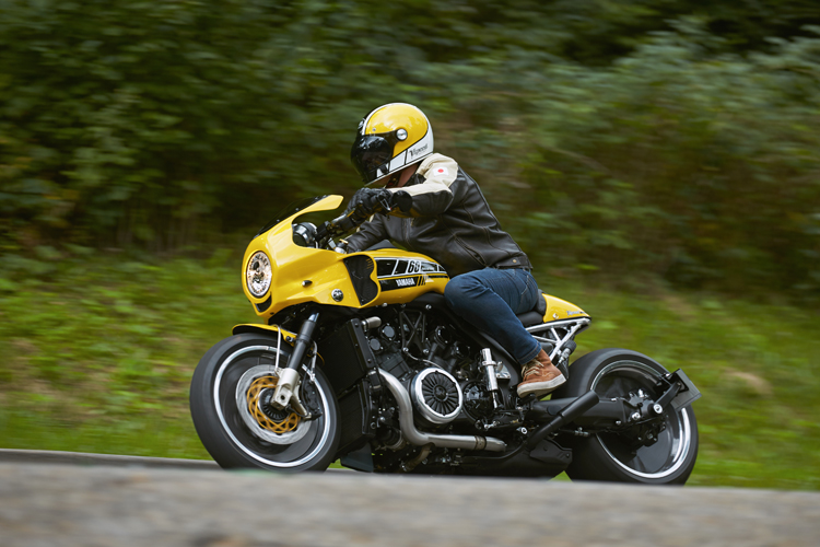 yamaha-dealer-built-vmax-the-v-speed-by-liberty-yam-2