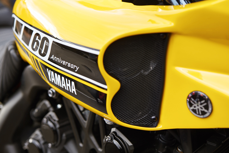 yamaha-dealer-built-vmax-the-v-speed-by-liberty-yam-5