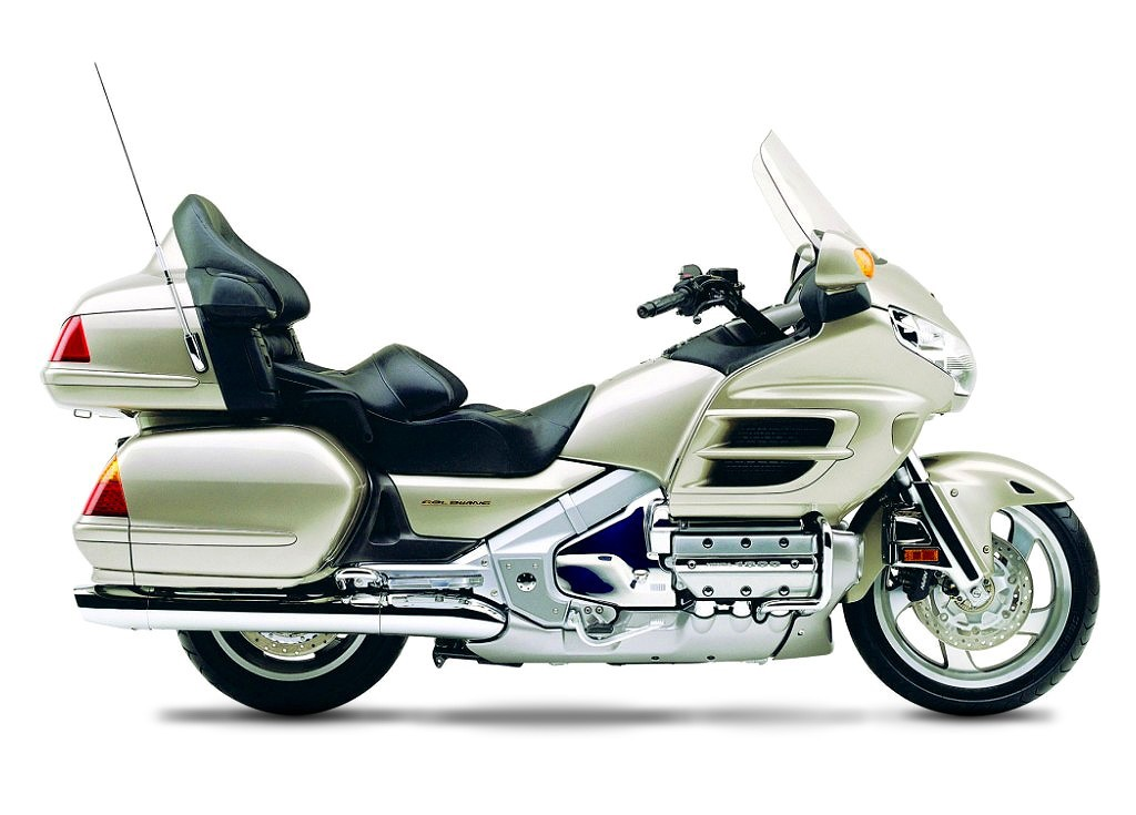 2003-Honda-GL1800A-GoldWinga