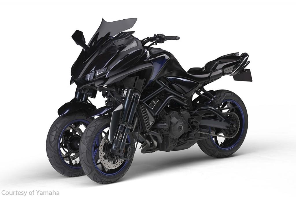 2015-Yamaha-LMW_MWT-9_Conce