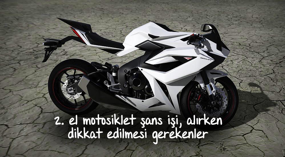 2el-motosiklet