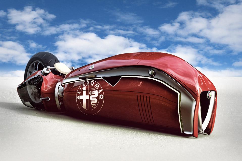 Alfa-Romeo-Spirito