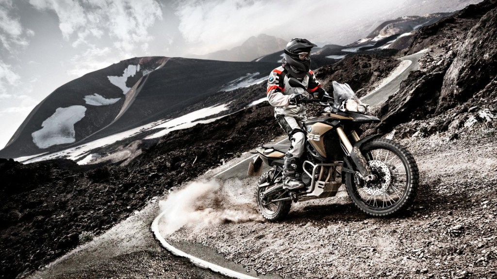 F800GS_Outdoor_04