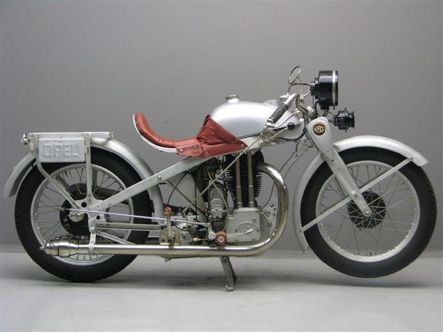 Opel 1928-Motoclub1