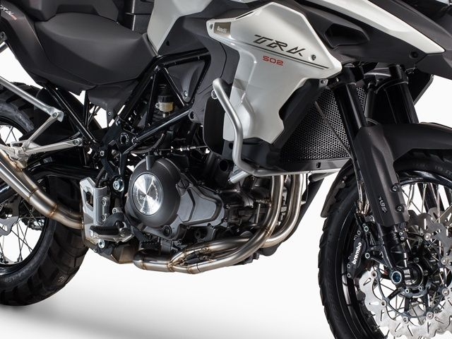 benelli-trk-502-unveiled-eicma2015-17112015-s6_640x480