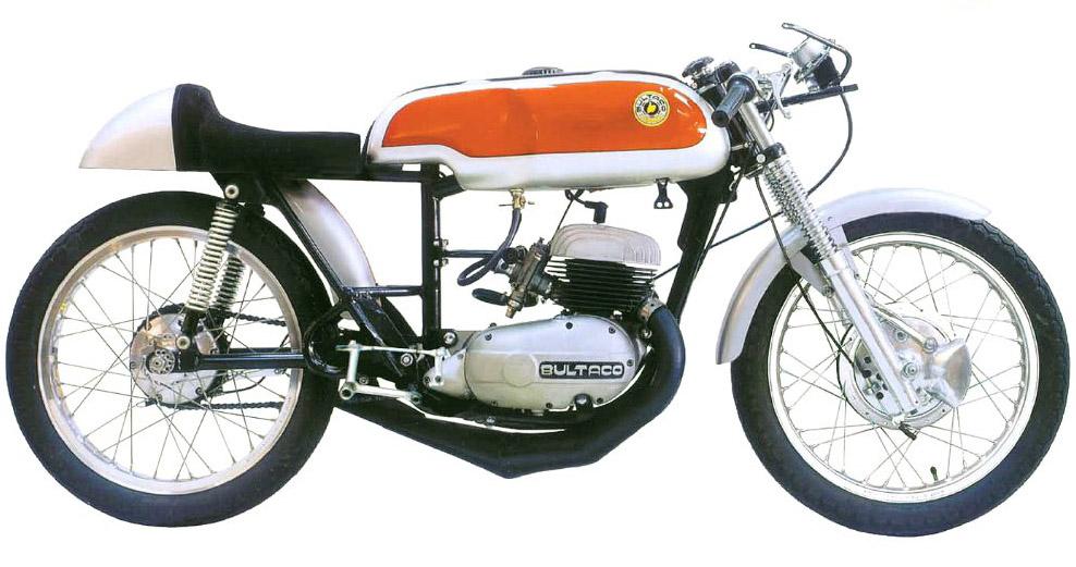 bultaco-125-aire-1961