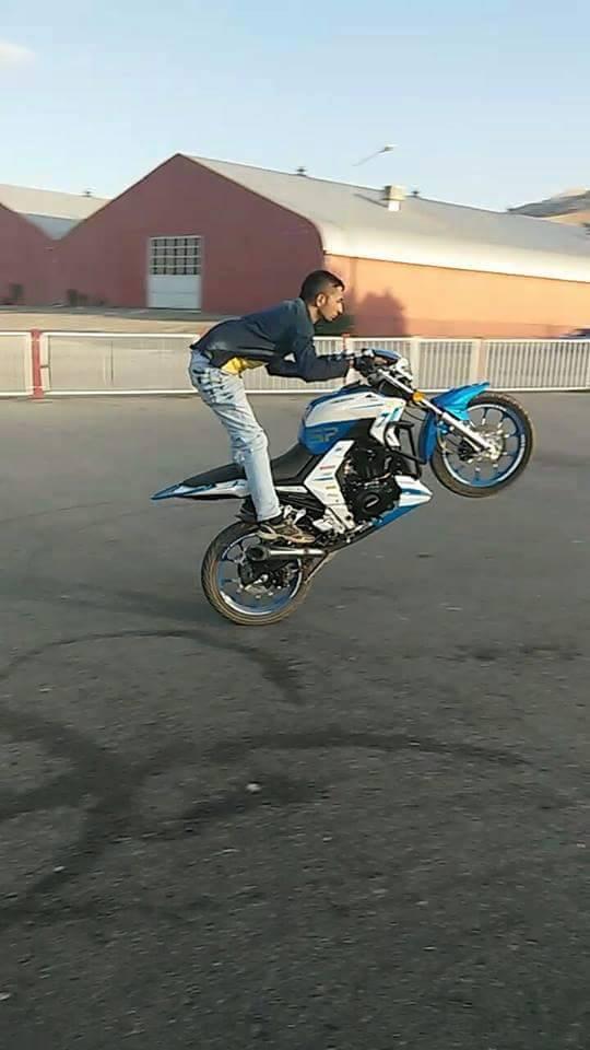 falcon 200