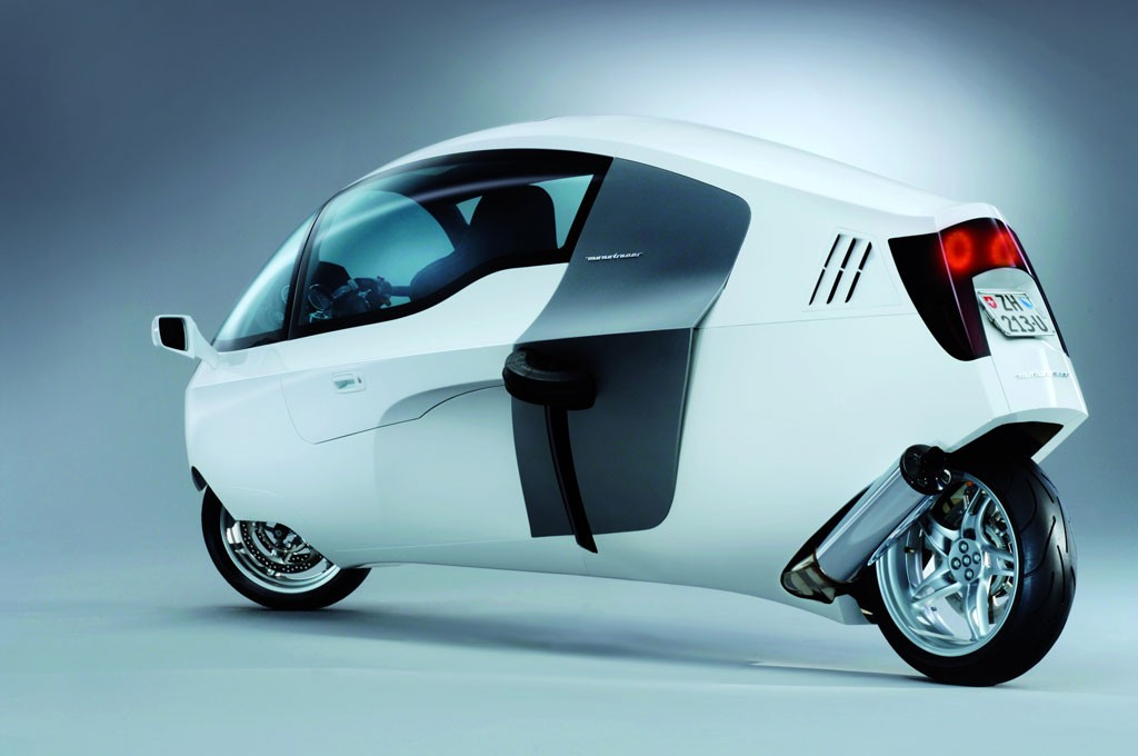 geleceğin motosikletleri (1)