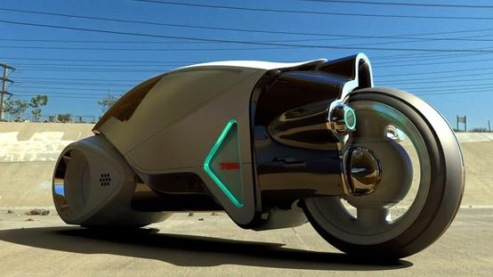 geleceğin motosikletleri (10)