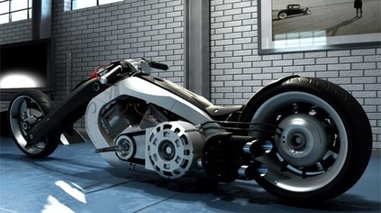 geleceğin motosikletleri (11)