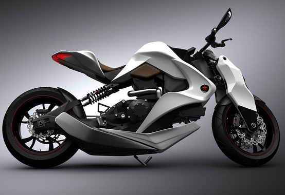 geleceğin motosikletleri (12)
