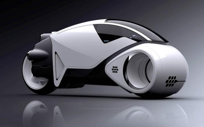 geleceğin motosikletleri (13)