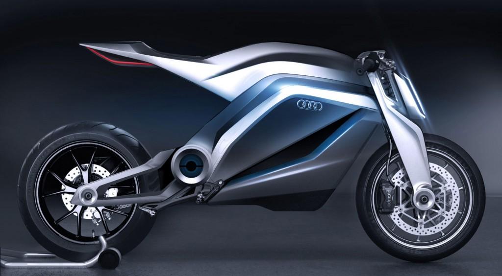 geleceğin motosikletleri (15)