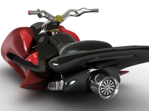 geleceğin motosikletleri (16)