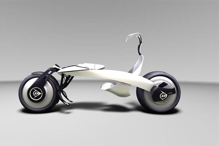 geleceğin motosikletleri (17)
