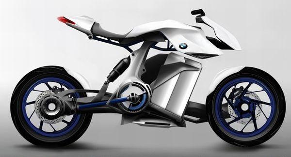 geleceğin motosikletleri (18)