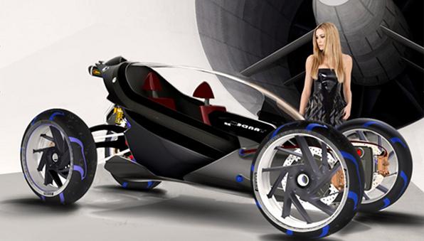 geleceğin motosikletleri (19)