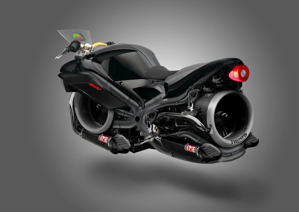 geleceğin motosikletleri (2)