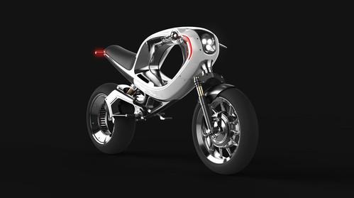 geleceğin motosikletleri (20)