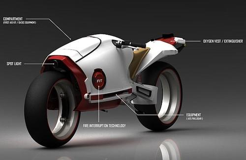geleceğin motosikletleri (22)