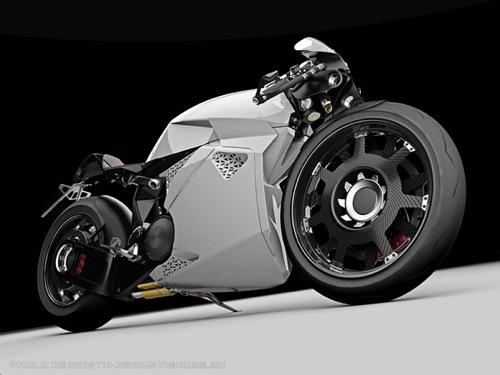 geleceğin motosikletleri (24)