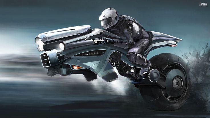geleceğin motosikletleri (25)