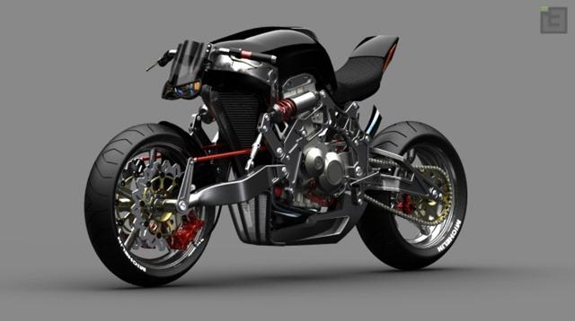 geleceğin motosikletleri (26)