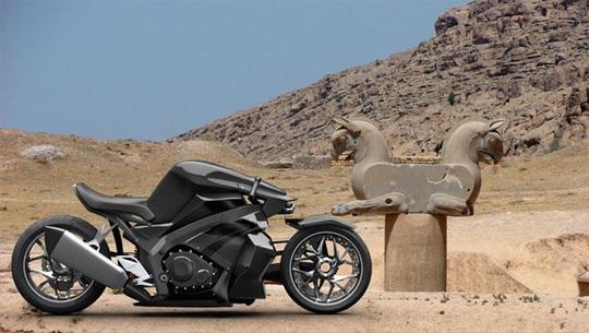 geleceğin motosikletleri (27)