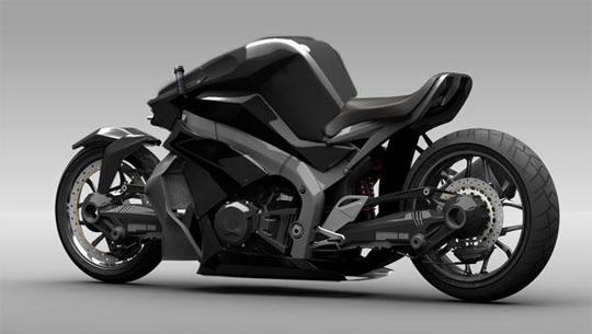 geleceğin motosikletleri (28)