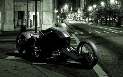 geleceğin motosikletleri (29)