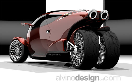 geleceğin motosikletleri (3)