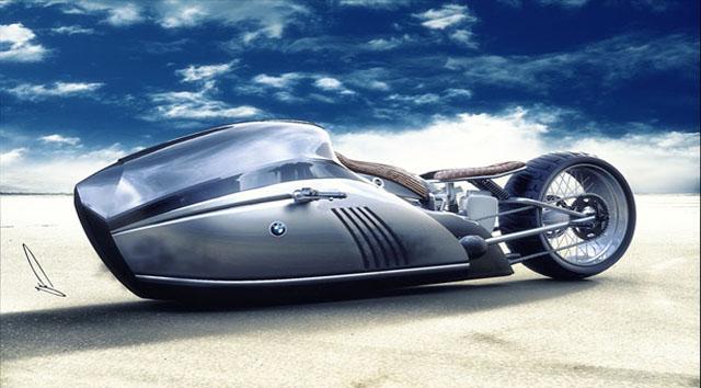 geleceğin motosikletleri (30)
