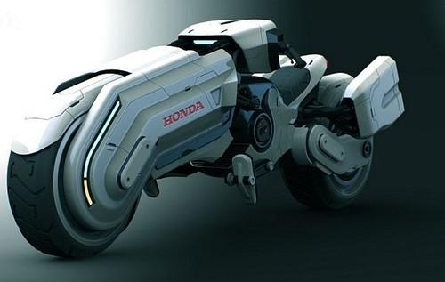 geleceğin motosikletleri (33)