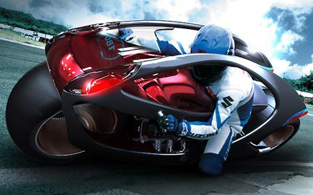 geleceğin motosikletleri (34)