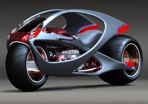 geleceğin motosikletleri (35)