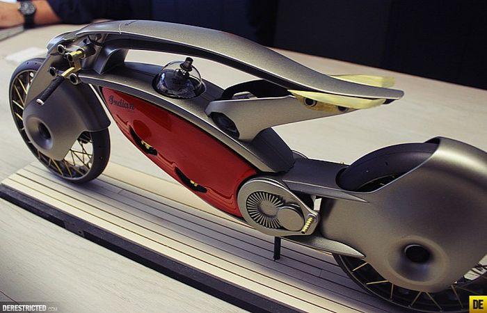 geleceğin motosikletleri (36)