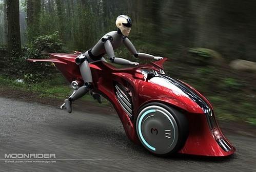 geleceğin motosikletleri (37)