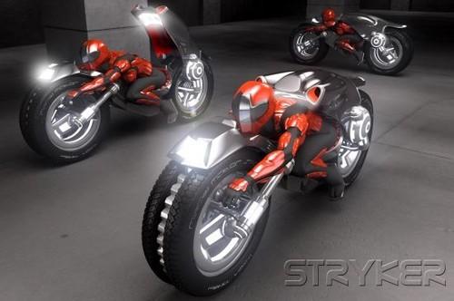 geleceğin motosikletleri (39)