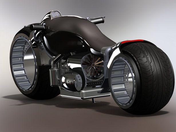 geleceğin motosikletleri (4)
