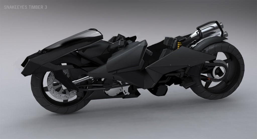 geleceğin motosikletleri (40)