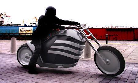 geleceğin motosikletleri (43)