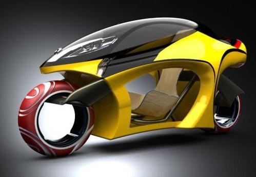 geleceğin motosikletleri (44)