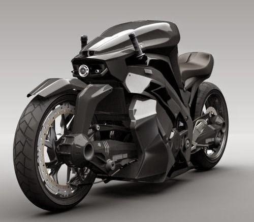 geleceğin motosikletleri (45)