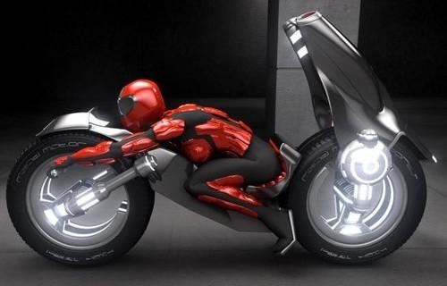 geleceğin motosikletleri (46)
