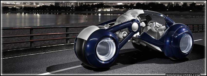 geleceğin motosikletleri (47)