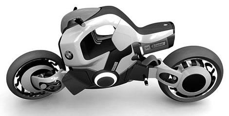 geleceğin motosikletleri (48)