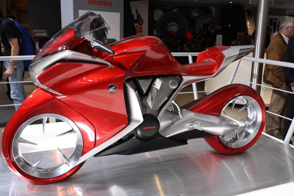 geleceğin motosikletleri (49)